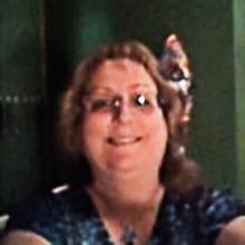 Victoria Montondo
