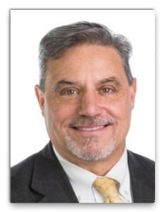 Greg Emminger