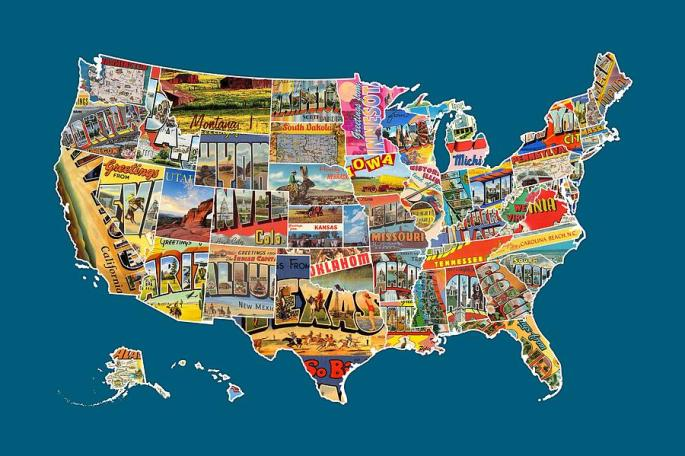 postcards-of-the-united-states-vintage-usa-all-50-states-map-choose-your-own-background-design-turnpike