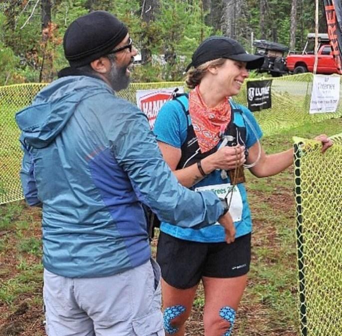 29k finish line