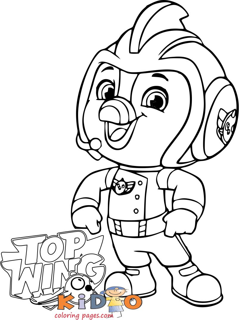 Brody-Puffin-Top-Wing-Colouring-Page print out