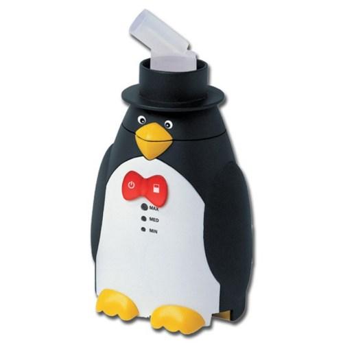 Nebulizador Pingoo