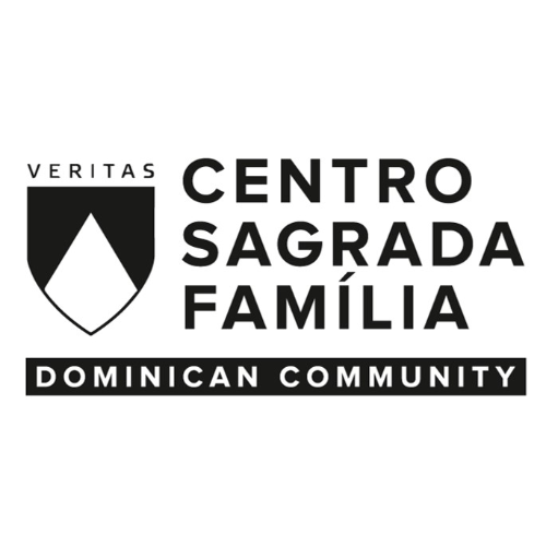 Centro Sagrada Família