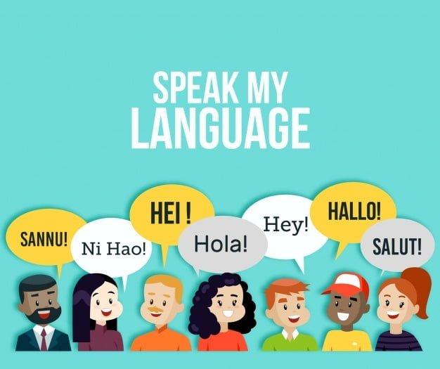 Δίγλωσσα παιδιά: Αλήθειες και μύθοι