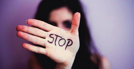 Ενδοοικογενειακή βία στην Ελλάδα: 4.702 κρούσματα σε έναν χρόνο