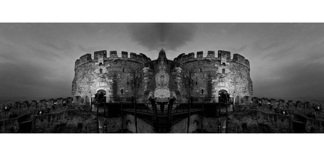 """Εγκαίνια φωτογραφικής έκθεσης """"Μνήμη της πόλης"""""""