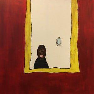 13χρονος με αυτισμό και επιληψία το νέο μεγάλο ζωγραφικό ταλέντο