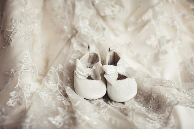 Γάμοι και βαφτίσια την εποχή του κορωνοϊού