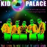 Affiche-Kid-Palace-2012-1284x1920