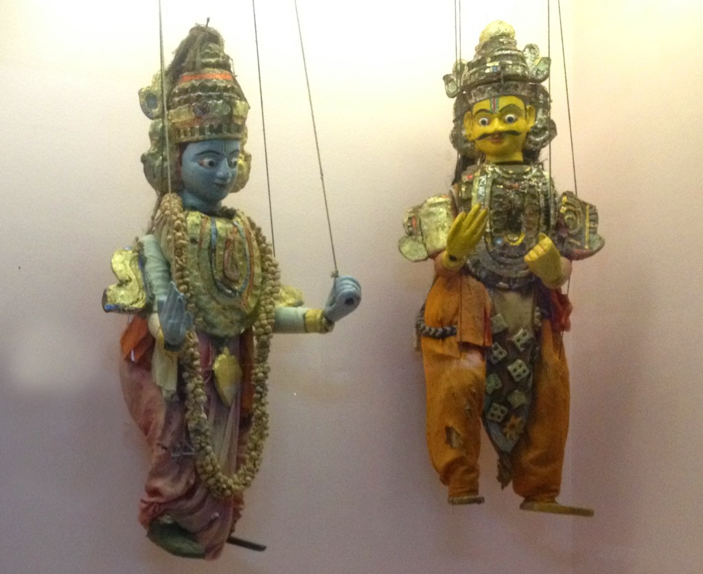 Best Krishna stories for children