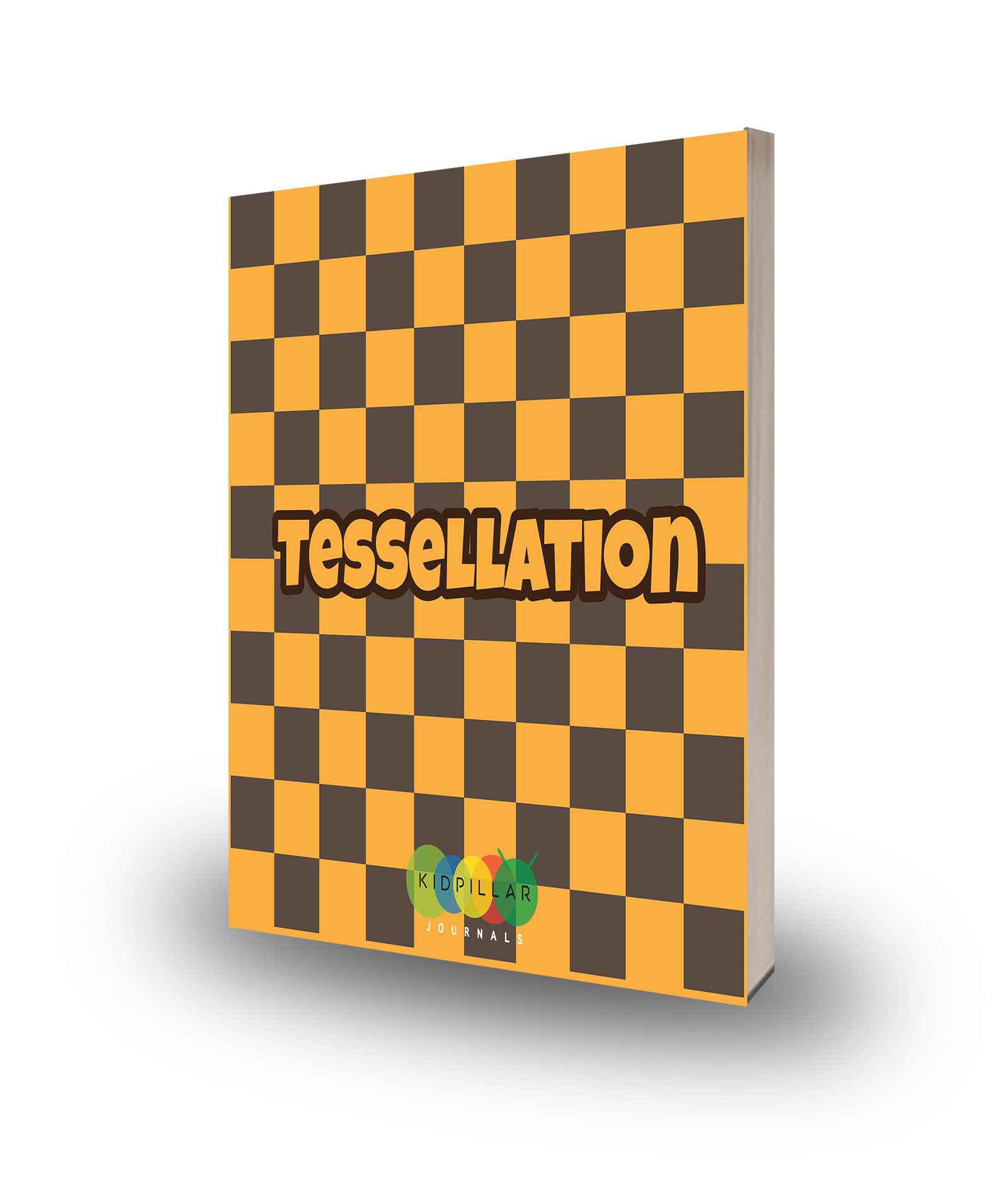 Tessellations Math Activities For Kids