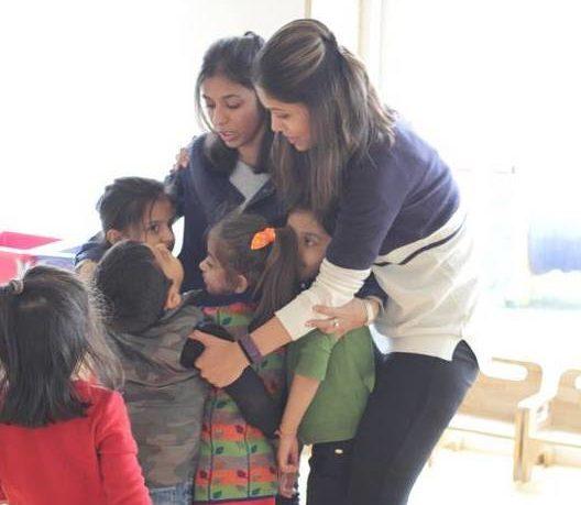 STEM Activities for kids4