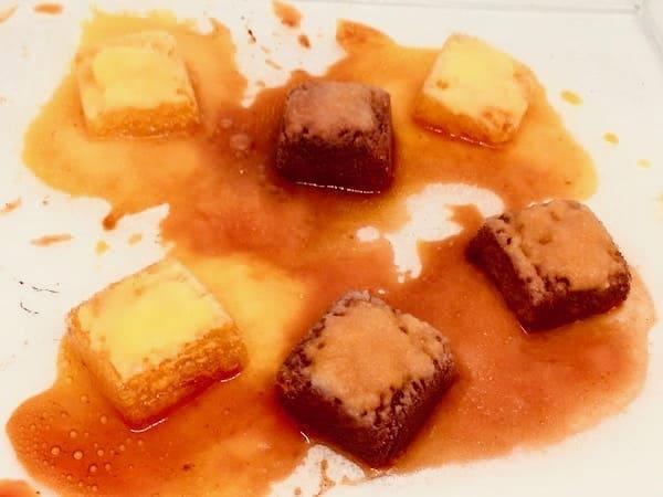 baking soda experiment for kids