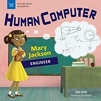 Biographies for kids Scientists inventors