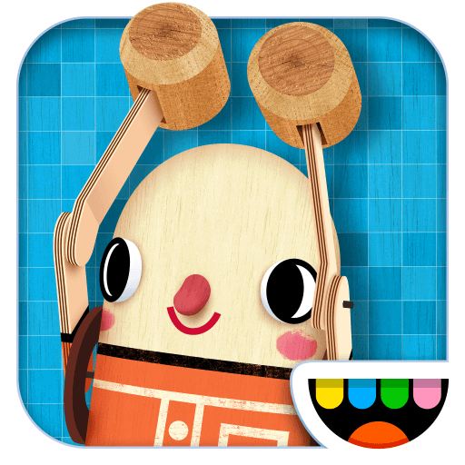 Travel apps for kids