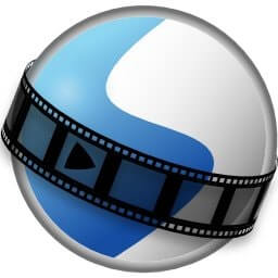 Video editing tools for kids
