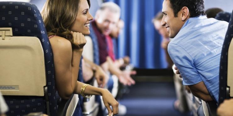 5 идеи за малък разговор