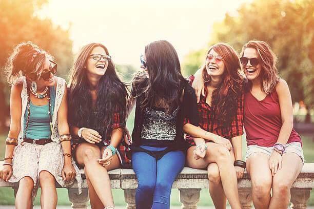 Съботен модул за емоционално интелигентни и готини тийнейджъри