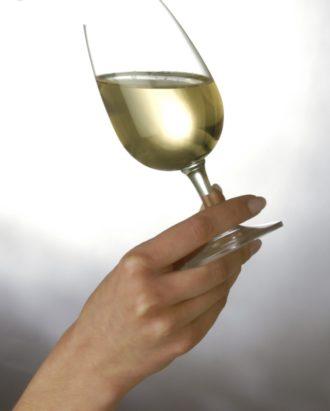 Как да завързвате познанства на коктейл или друго събитие