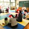 【開催報告】岬町子育て支援センター