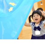【開催報告】Happy英語リトミック♪5月