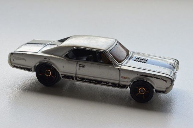 67-oldsmobile-hot-wheels
