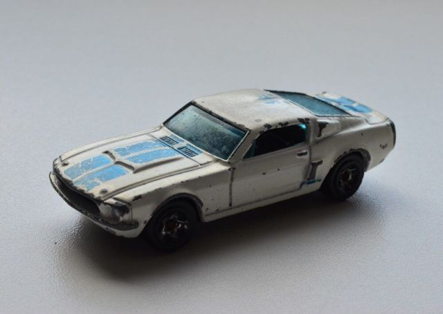 67-shelby-gt500-hot-wheels