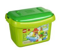 LEGO-Duplo-Brick-Box