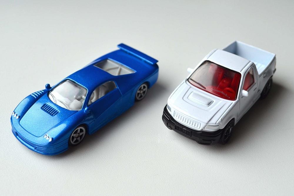 Siku 1:64 Concept Cars