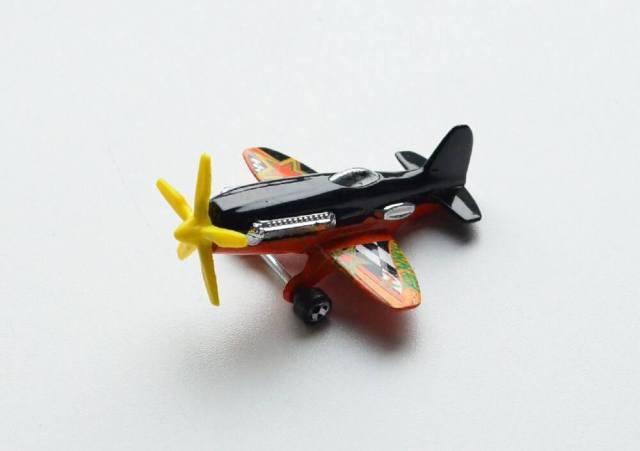 hot-wheels-airplane