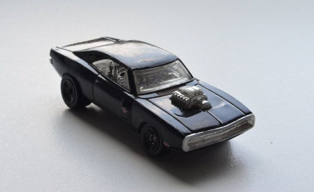 hot-wheels-dodge-charger