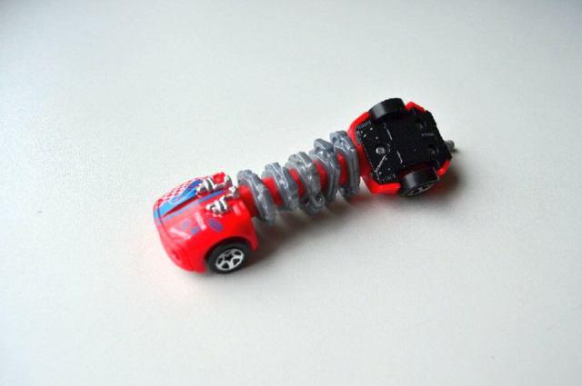 hot-wheels-mutant-machine-car