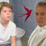 Возмутительные подробности о травле 13-летнего воспитанника Ильи Резника, которого головой окунули в унитаз, появились в сети