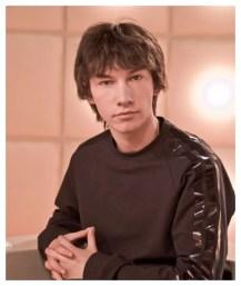 Кирилл Емельянов избиение 2020