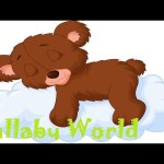 ❤ 5 HOURS ❤ Best Twinkle Twinkle Little Star Lullaby – Lullabies for Babies to go to sleep
