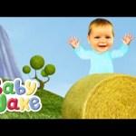 Baby Jake – Say Hello Say Bye-Bye