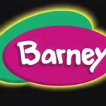 Barney Custom Promo #1: Imagine a Place