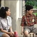 Barney & Friends: Birthday Olé (Season 6, Episode 10) [Complete Episode]