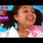 Cackle, Cackle, Mother Goose – Mother Goose Club Playhouse Kids Video
