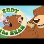 Eddy & The Bear – Tree Time