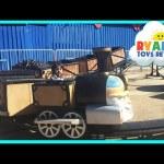 Family Fun Indoor Games for Kids Go Karts Kiddie Rides Video Arcades Children Play Area Kids Video
