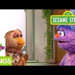 Furchester Hotel: Animal Talk Song