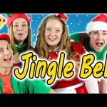 Jingle Bells – Kids Christmas Songs