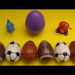 Monsters University Surprise Egg Learn-A-Word! Spelling Arts and Crafts Words! Lesson 13