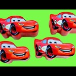 Disney Cars  Egg Surprise Toys, Thomas and friends , Inside Out  M&M'S Chocolate