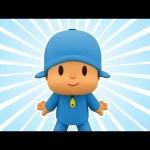 Pocoyo – The Best Moments of Pocoyo!