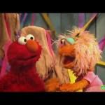 "Sesame Street: ""Elmo Can Do It!"" Preview"