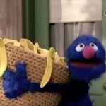 Sesame Street – Global Grover visits Jordan