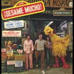 """Sesame Street – """"Me and Yo"""" (audio)"""