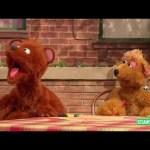 Sesame Street: Season 42 Sneak Peek — Siblings